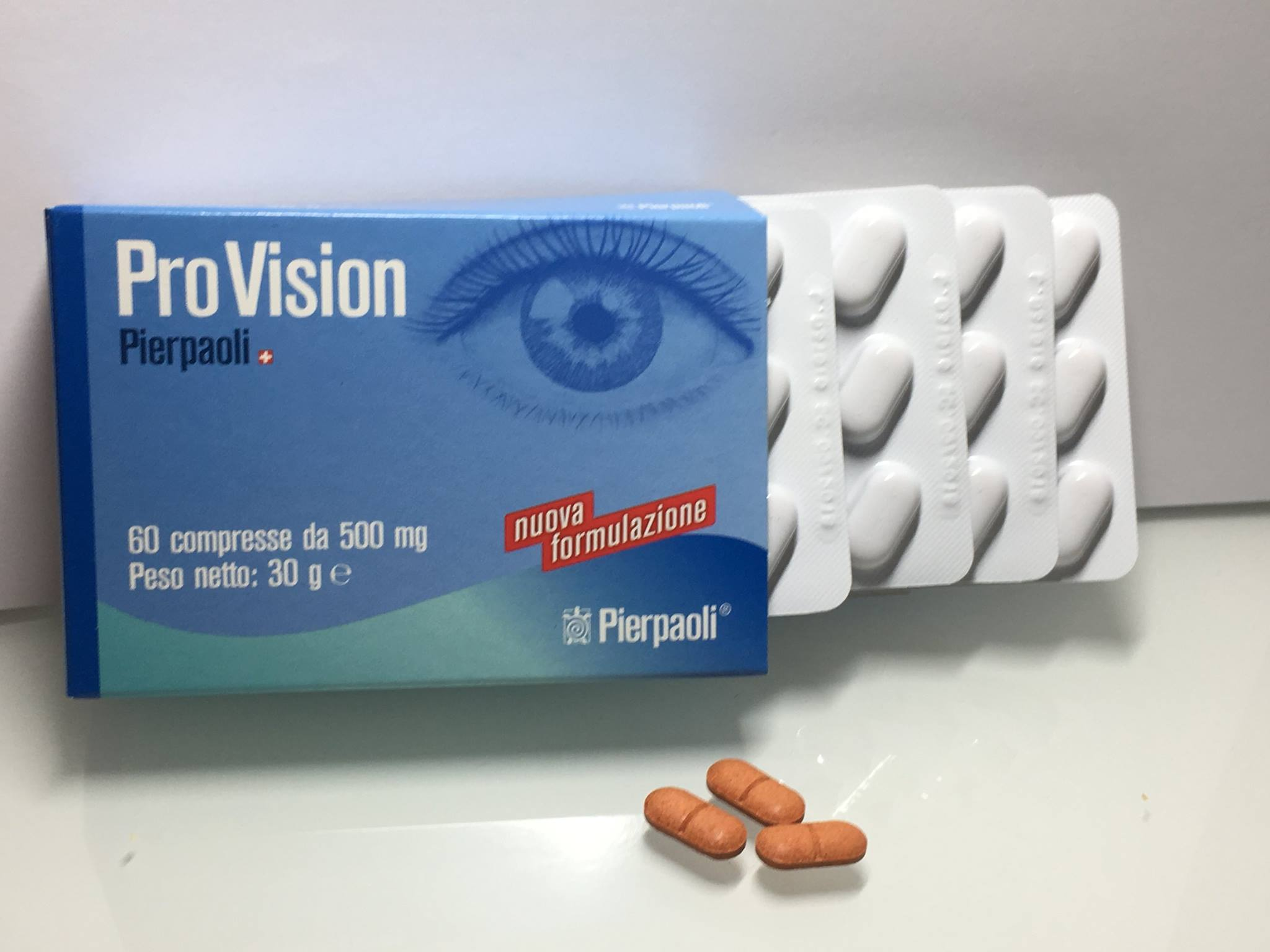 provision_blister_compresse