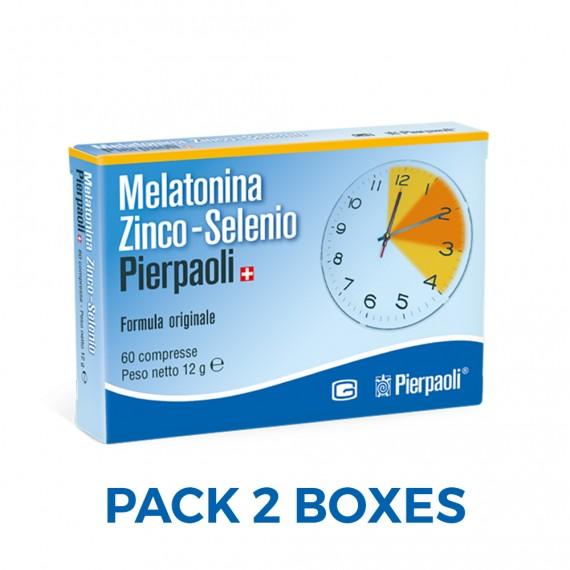 Melatonin_Pierpaoli_2Boxes