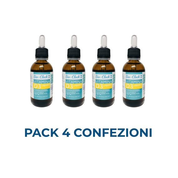 vitamina-D3-bioclock-pack-4-confezioni
