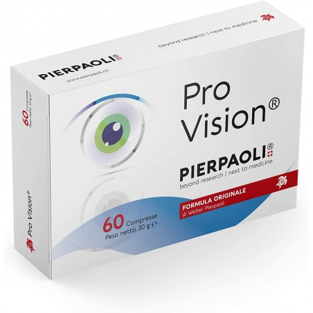 ProVision® Pierpaoli
