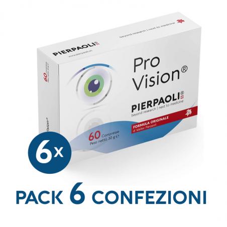 ProVision® Pierpaol-6Boxes