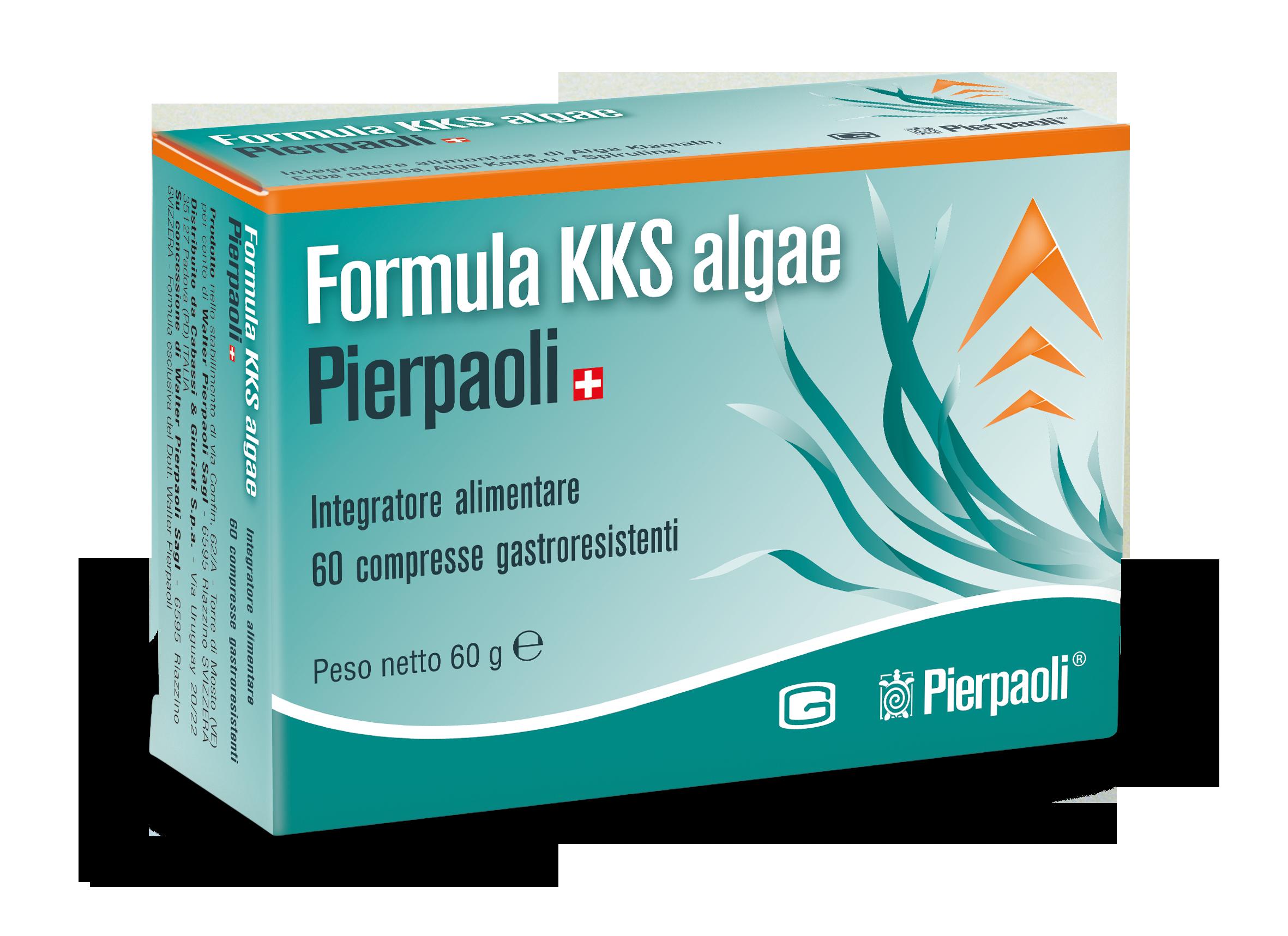 Formula_KKS_Pierpaoli