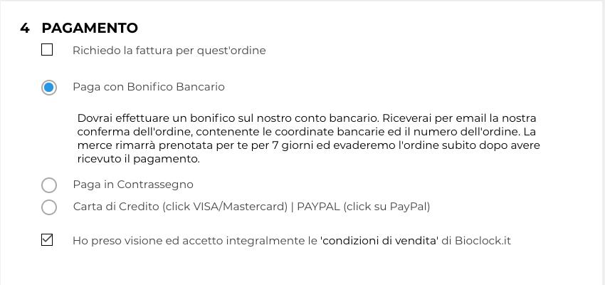 Pagamenti_sicuri_bioclock