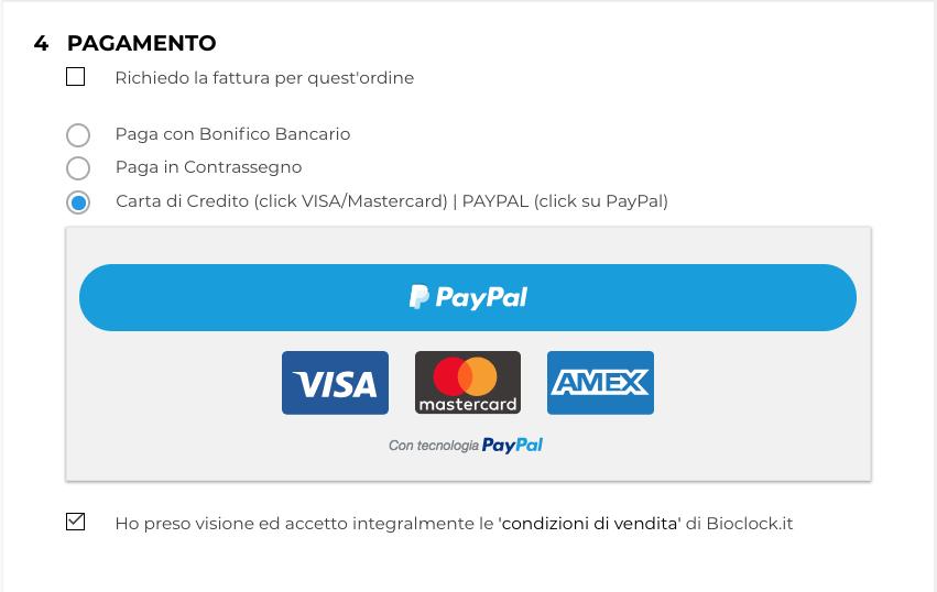 pagamenti_sicuri_cartedicredito_bioclock