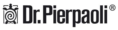 Dr.Pierpaoli