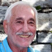 Dr. Walter Pierpaoli
