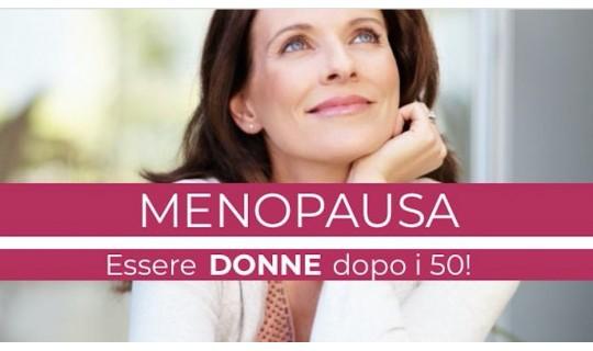 Menopausa, Premenopausa Ed Ormoni Bio-identici! Cosa Sono E A Cosa Servono?