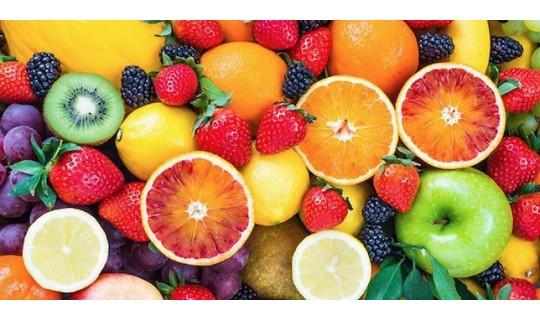 Vitamina C: Rinforza Il Sistema Immunitario E Non Solo!