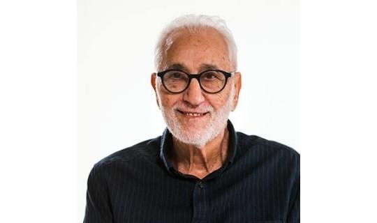 Invecchiamento Degenerativo? L'età Può Essere Solo Un Numero